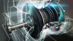 Sterling-Power-Systems-Turbines