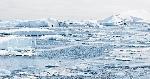 antarctica-482686_1280
