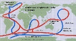 Ocean_cycle_current