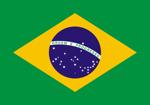 brazil-305531_1280