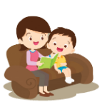 mother-son-reading-together_38747-183 - Copie