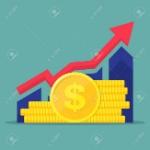 90247701-desempeño-financiero-informe-estadístico-aumento-de-la-productividad-empresarial-fondo-mutuo-retorno-de-l