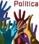 politica9ap1