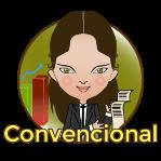convencional