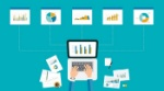 Cómo-elaborar-un-informe-en-redes-sociales-para-clientes