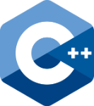 1200px-ISO_C++_Logo.svg