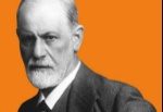 Freud_head_shot