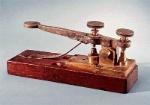primeira-demonstracao-publica-do-telegrafo