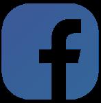 106006_logo_512x512