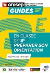 En-classe-de-3e-preparer-son-orientation-Rentree-2019_article_vertical (1)