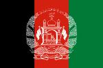250px-Flag_of_Afghanistan.svg