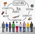 depositphotos_83264806-stockafbeelding-cultuur-etniciteit-natie-concept
