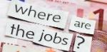 conjunctuurwerkloosheid