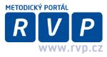 rvp_logo