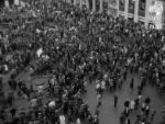 francuski-prosvjed-1968.