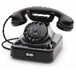 telefon-w-48--67326_01