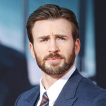 chris-evans-arrives-at-the-los-angeles-premiere-of-captain-america-the-winter-soldier-held-at-the-el-capitan-theatre-on-march-13-2014-in-hollywood-california-photo-by-michael-tran_filmmagicjpg-square