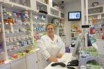 farmacia_7003_21123240