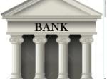 bank-clipart-el-banco-523192-7594940