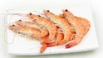 langostinos-camarones-gambas-como-cocinarlos-correctamente