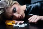 drogadiccion-1024x682