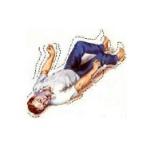 img_como_reconocer_una_crisis_de_epilepsia_23645_600