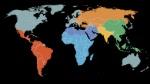 AR16_Reg-Map_ALL