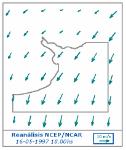 Figura-IV-8-Campos-de-viento-de-NCEP-NCAR