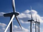 energia-renovable-mas-eficiente