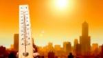 altas-temperaturas-y-diabetes