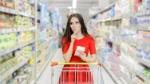 supermercados-01-1024x576