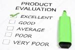 depositphotos_6235299-stock-photo-product-evaluation