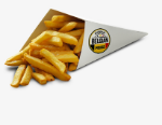27-270717_share-this-article-french-fries