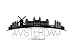 Amsterdam-PNG-Transparent-Image