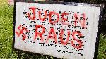 antisemitismus-118~1920x1080