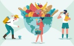 octubre-ano-celebremos-mundial-alimentacion