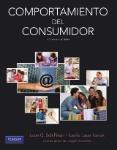 comportamiento-del-consumidor-1-638