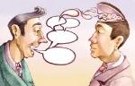 hombre-hablando-y-manipulando-conversacion-con-amigo