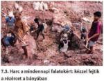 Képkivágás bányászat
