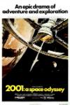 220px-2001_A_Space_Odyssey_(1968)