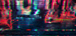 glitch-art-wallpaper-19