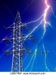 elektricidad