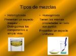 Tipos+de+mezclas+Heterogéneas