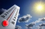 Temperatura__FillWzg0MCw1NTBd