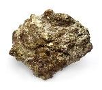 el-uranio-istock