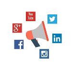 social-media-marketing-2353347__340