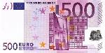 dollar-bill-166312__340