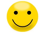 smiley-163510__340