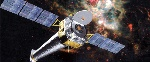 deschidere-chandra-x-ray-observatory-reuters-nasa1