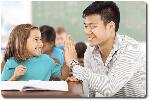 alianza alumno profesor